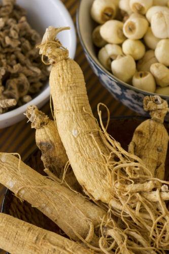 So können Sie exotische Kräuter-Nutzpflanzen auf eBay finden