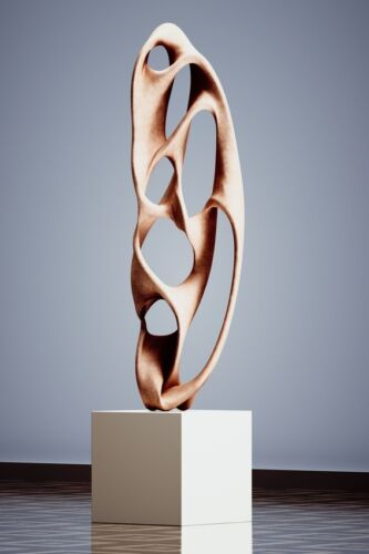 Contemporary Sculpture Buying Guide