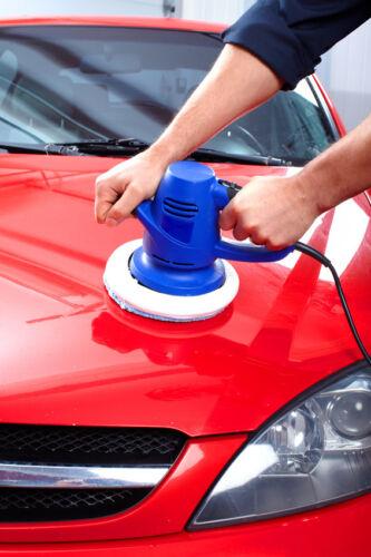 car polishing buying guide ebay. Black Bedroom Furniture Sets. Home Design Ideas
