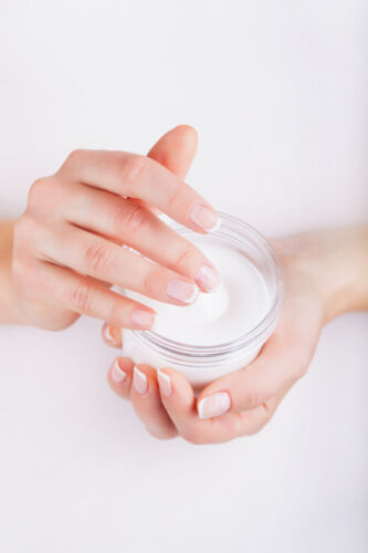 Tinted Face Moisturiser Buying Guide