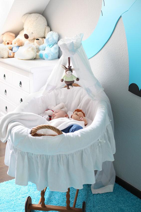 babymatratzen kinder schlafen wie man sie bettet ebay. Black Bedroom Furniture Sets. Home Design Ideas