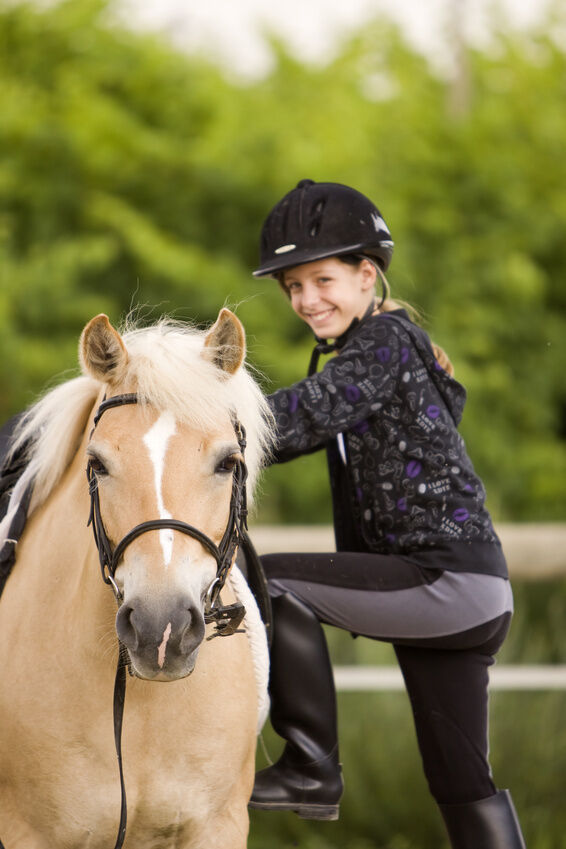 5 Essential Horseback Riding Gear For Kids Ebay