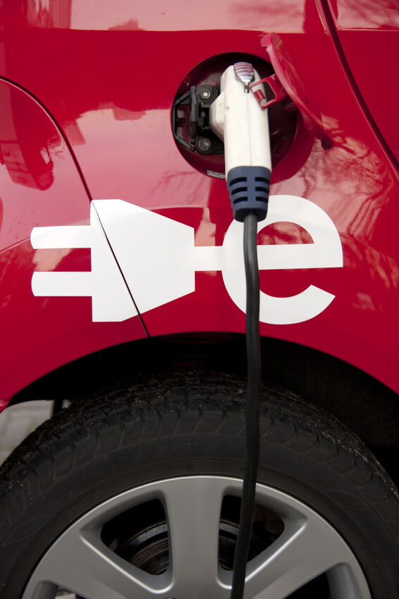 How to Buy a Hybrid Electric Car