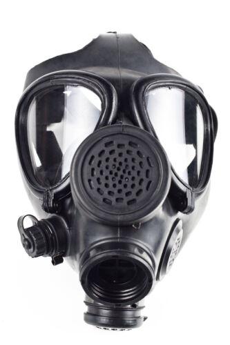 Atemschutz bei der Arbeit wird oft unterschätzt!