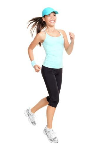Schicke Fitness-Mode auf eBay finden