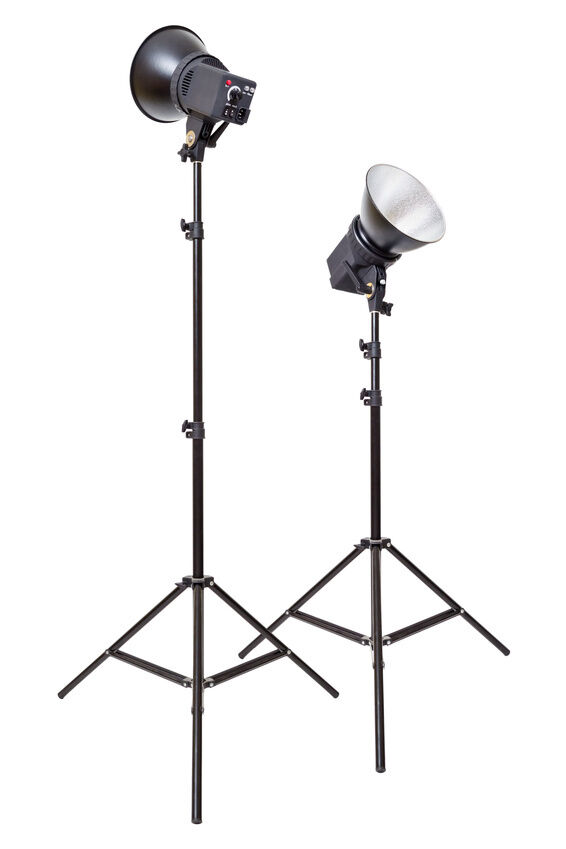 A Beginners Guide to Buying a Photography Lighting Kit  sc 1 st  eBay & A Beginners Guide to Buying a Photography Lighting Kit | eBay azcodes.com