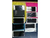 GALAXY , S7 ,S6 EDGE 32GB , S6 32Gb , A5 , IPHONE 6 PLUS 16Gb SHOP PHONE UNDER WARRANTY