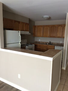 All utilities included 2Bedroom