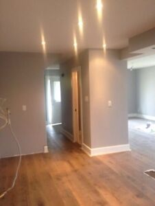 Pro Painter Now Booking Jobs For January / February  Kitchener / Waterloo Kitchener Area image 3