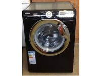 Big 10kg Hoover Washing Machine In Excellent Working Condition Could Deliver/Install If Required