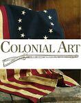 Colonial Art