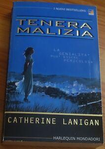 TENERA-MALIZIA-di-CATHERINE-LANIGAN-1999