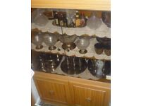 Display unit in excellent condition