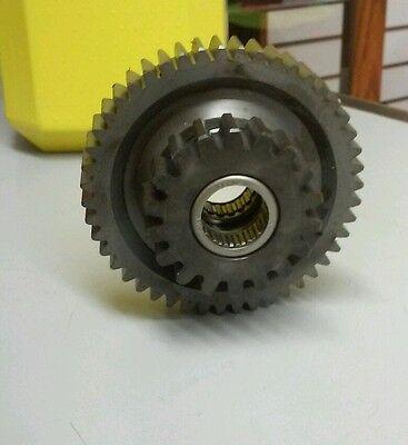 Dewalt 494573-00 Gear Assembly For Demolition Hammer