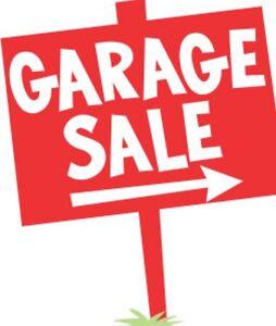 Garage sale Cleveland Cleveland Redland Area Preview