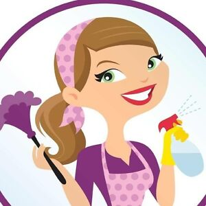 Cleaning Service South Morang Whittlesea Area Preview