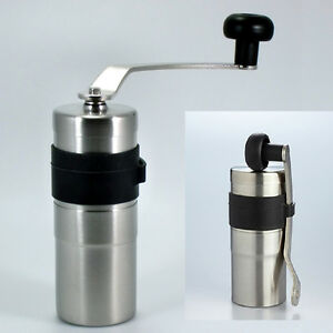 Porlex Coffee Amp Tea Makers Ebay