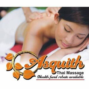 adult massage revesby