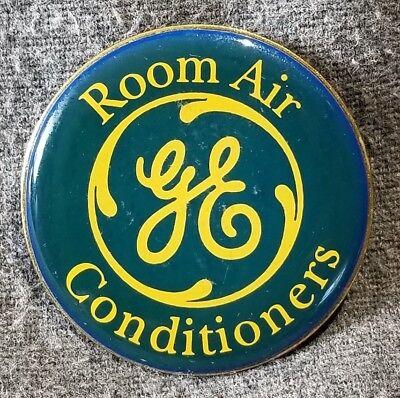 Room Air Conditioners - Buyitmarketplace ca