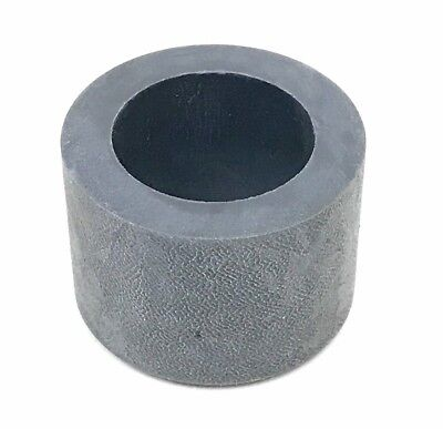 Baum Oem Part Retard Tire For 714 Paper Folder Pn 14993