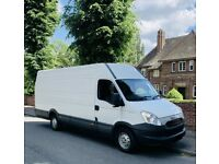 MAN AND VAN CHEAP SAME DAY 07 934 301 825