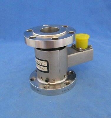 Ingersoll Rand 93802585 Torque Transducer 100 Ft
