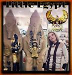 dee_egypt