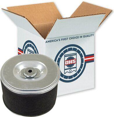 Air Filter 10 Pack Gx340 Gx390 11-13 Hp Honda Engines Replaces 17210-ze3-505