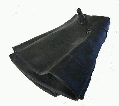 12.4-16 Thru 14l16.1 Tractorimplement Tire Inner Tube - Free Shipping