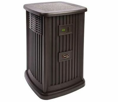 Designer Series 3.5 gal. Evaporative Humidifier for 2,400 sq ft. Remote Air Home 400 Series Humidifiers
