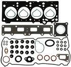 Engine Rebuilding Kits for Chrysler Sebring