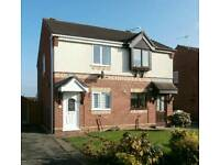 Looking for 2 Bed House To Rent in Milton Keynes ASAP (Private Landlord please)