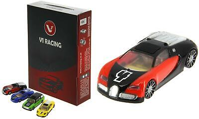 V1 Racing Game Andriod / Apple – Tablets & Mobiles - 4 Models - Select