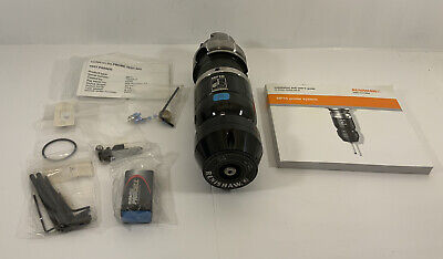 Renishaw Touch Probe Mp10