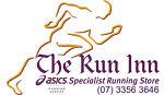 the_run_inn