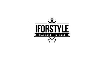 iforstyle