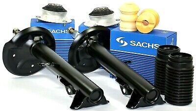 Stoßdämpfer Gas VA Vorne-Links BMW 3-er E36 alle