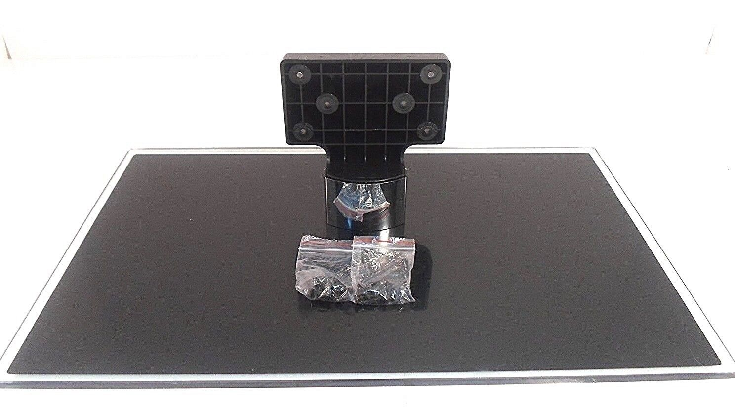 RCA TV Stand Base for LED50B45RQ with Neck and Screws