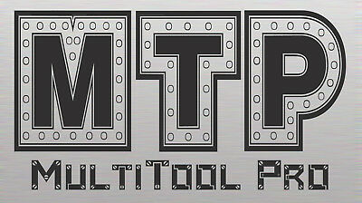 MultiToolPro