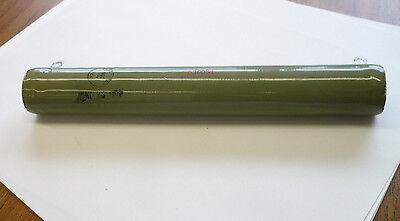 Vintage Wire Wound Resistor. 300ohm  1pc Nos
