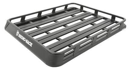 41100 Rhino Roof Rack Pioneer Tray 1400mm x 1140mm Beckenham Gosnells Area Preview