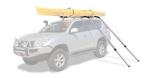 Rhino Rack Nautic Kayak Lifter - NKL Parramatta Parramatta Area Preview