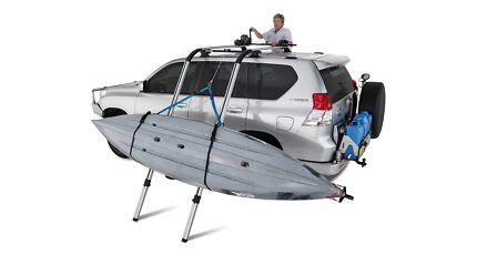 Rhino Rack - Nautic Kayak Lifter
