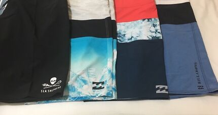 a69186de54 Billabong boardshorts | Swimwear | Gumtree Australia Gold Coast City ...