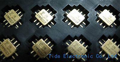 Fujitsu Fmm5027 Rf Mmic Power Amplifier