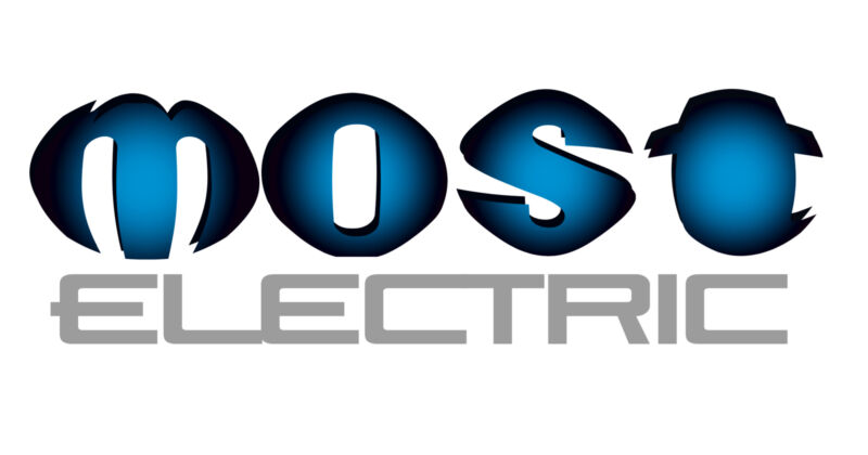 UpTo 45 NEW at MostElectric: 800HQPTH10R NEW