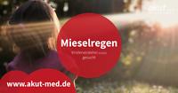 Ohne Dich geht´s nicht: Erzieher (m/w/d) im Kindergarten gesucht! Nordrhein-Westfalen - Herford Vorschau