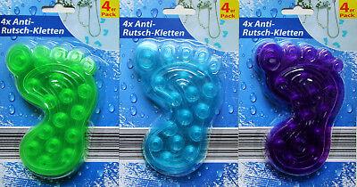 Anti Rutsch Sticker Test Vergleich +++ Anti Rutsch Sticker günstig ...