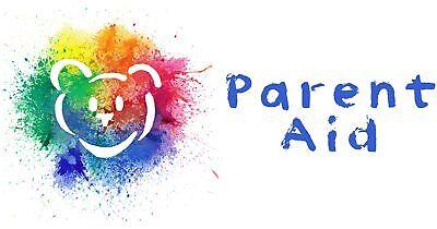 Parent Aid Child Abuse Prevention Center