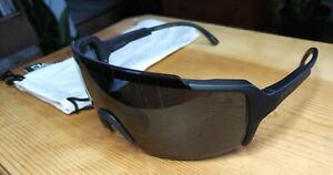 (New) Smith SunGlasses, Flywheel Matte Black